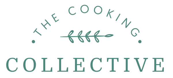 The Cooking Collective