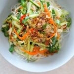 asian-noodle-salad-in-bowl
