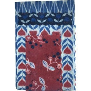 beeswax-wraps-plastic-free-red-and-blue