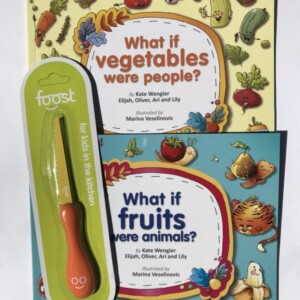 kids-safety-knife-and-book-set