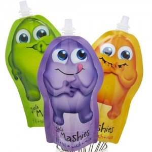 little-mashies-reusable-food-pouches-front-view
