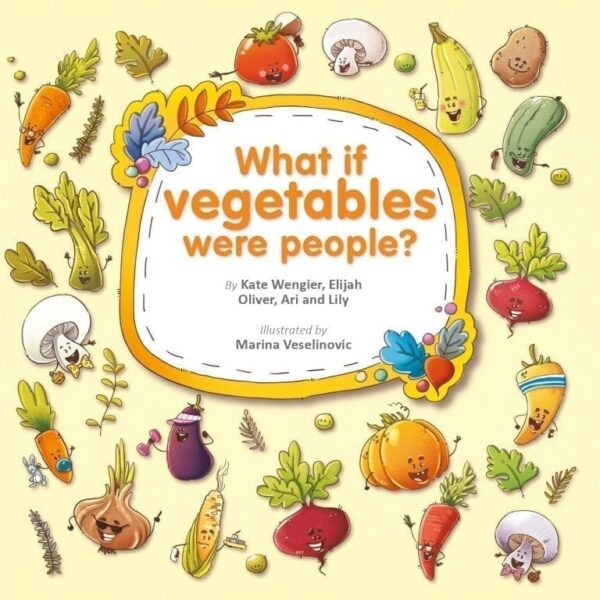 kids-book-what-if-vegetables-were-people