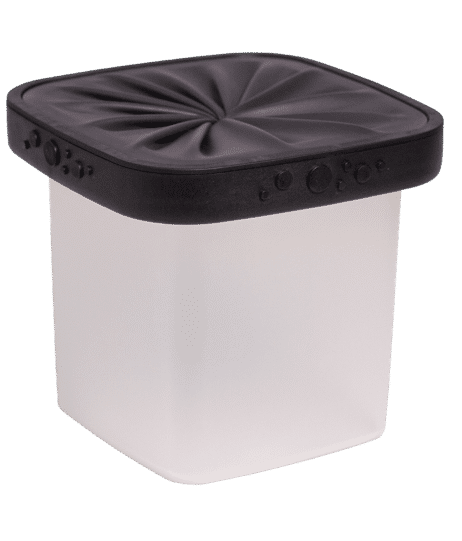lidless-leakproof-lunch-box-black