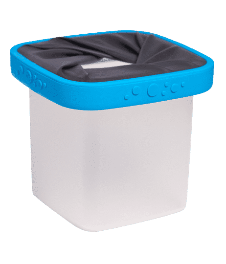 bento-lunchbox-blue-silicone