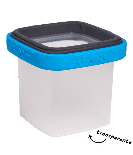 bento-box-blue-silicone-lidless