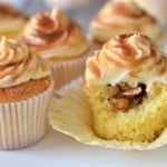 caramel-apple-cupcakes-with-cream-cheese-frosting