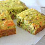 zucchini-slice