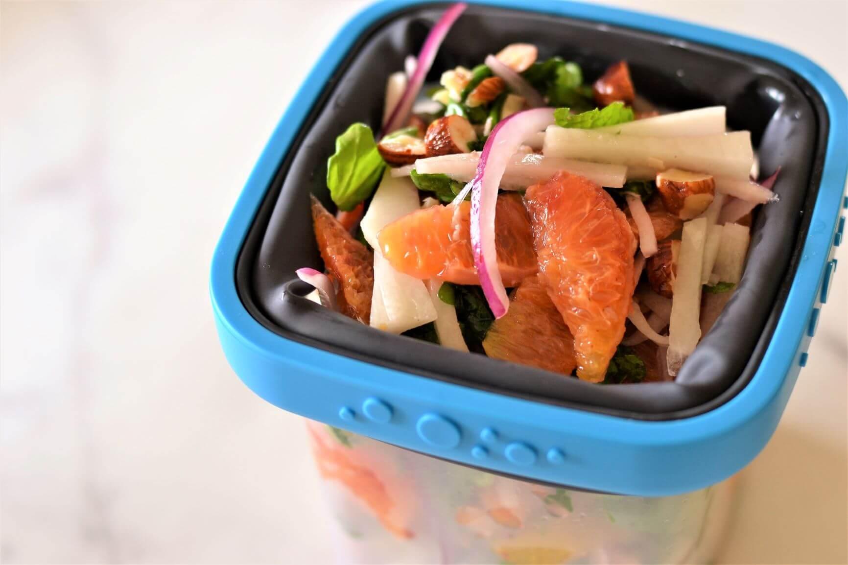 blood-orange-salad-in-bento-box