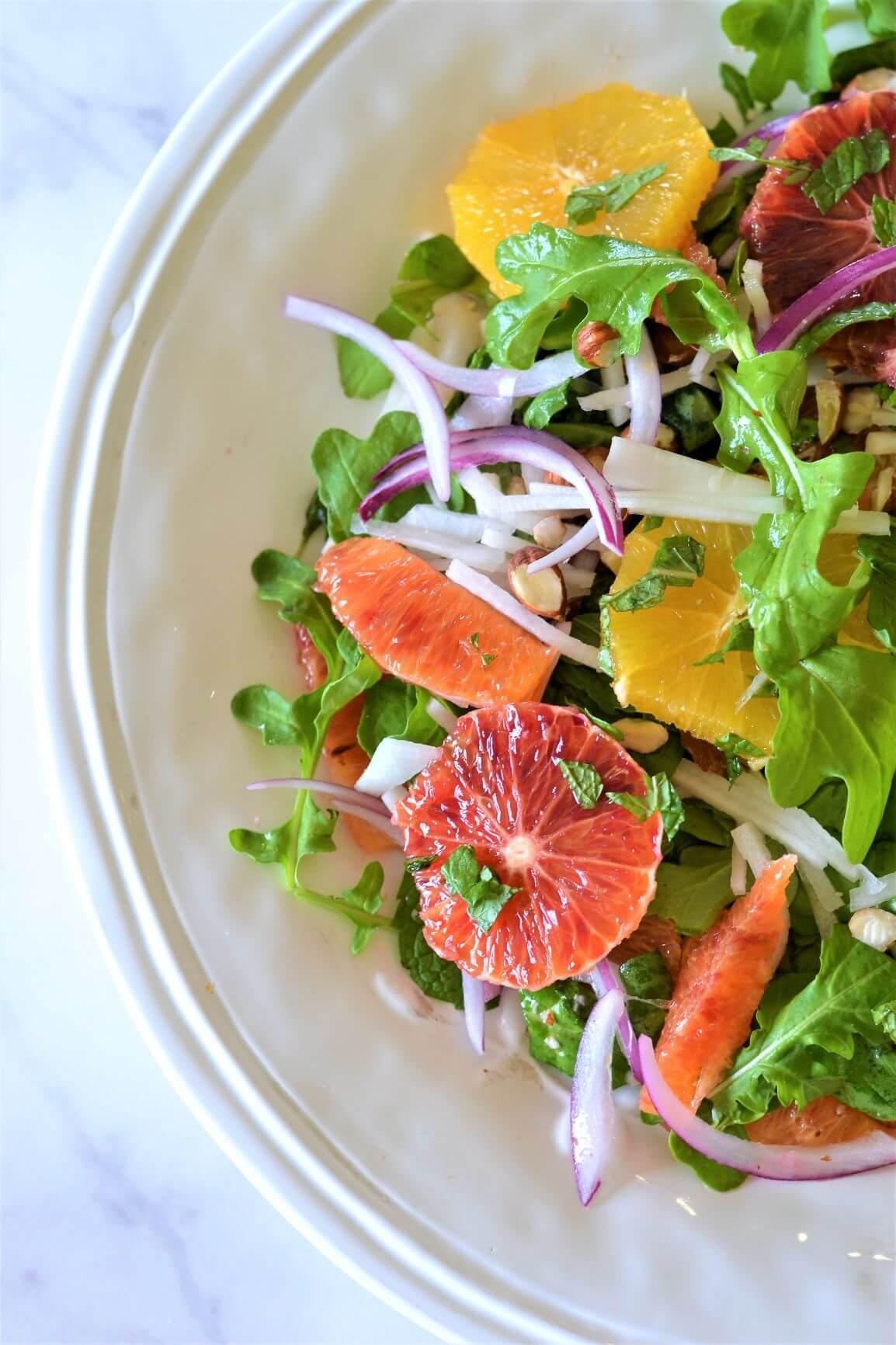 blood-orange-salad-on-plate