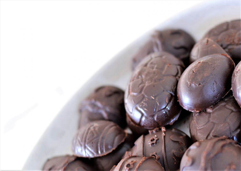 healthy-homemade-chocolate