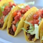 beef-and-cheese-tacos