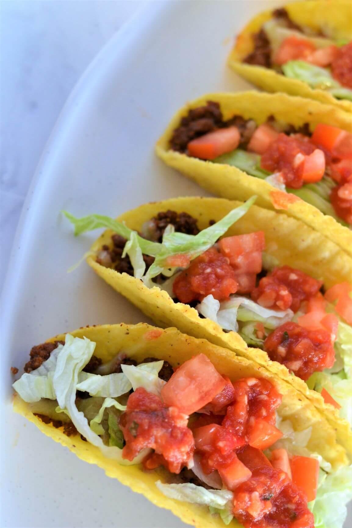 homemade-tacos