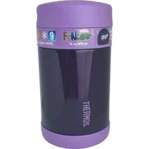 thermos-funtainer-food-jar