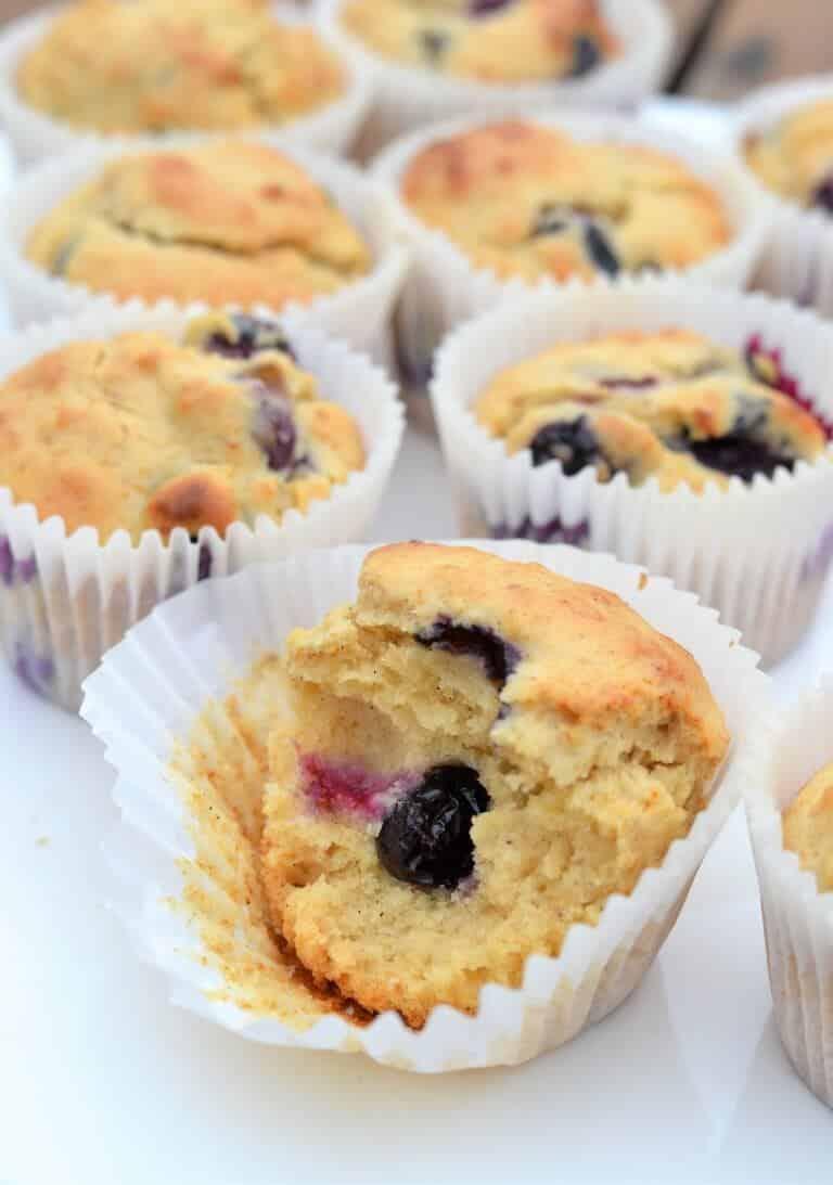 blueberry-cupcake-broken
