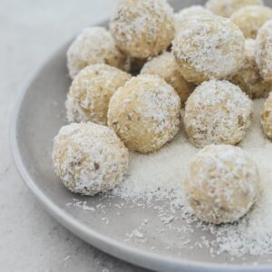 healthy-lemon-bliss-balls-nut-free