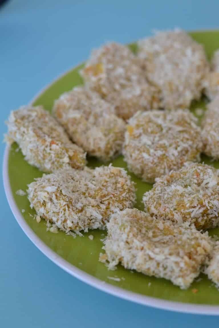 best-veggie-nuggets-coated-in-breadcrumbs