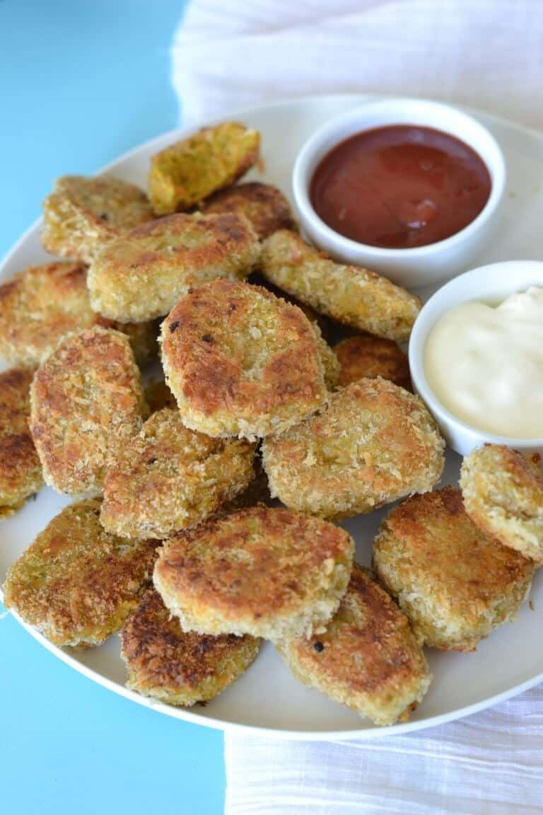 easy-veggie-packed-nuggets
