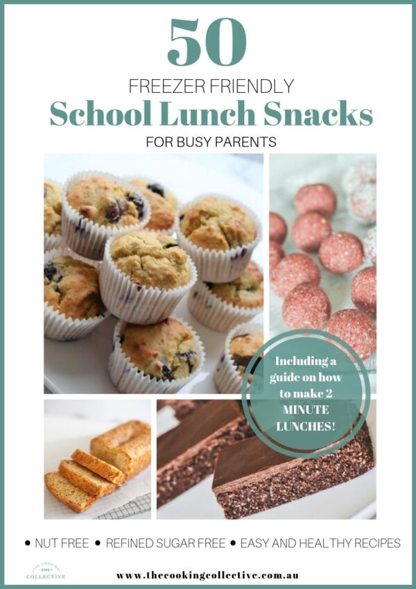 healthy-freezer-friendly-school-lunchbox-snacks