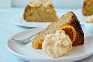 orange-sugar-syrup-cake