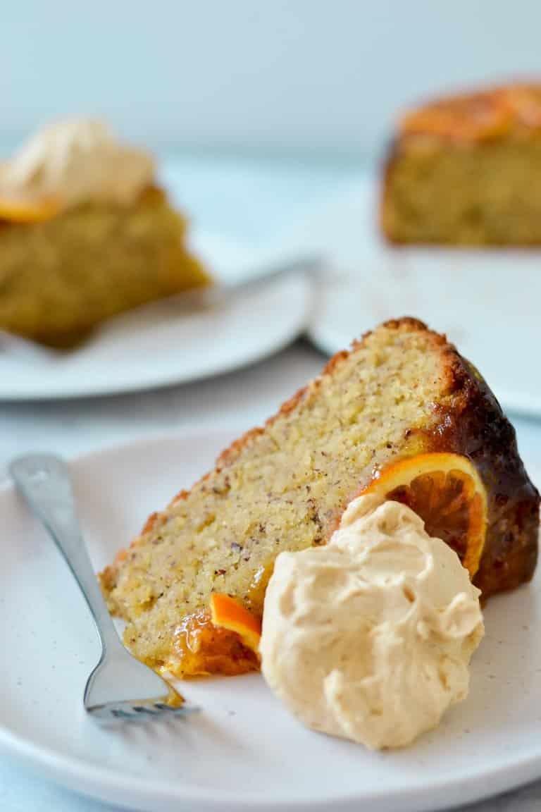 orange-syrup-cake-with-coffee-mascarpone