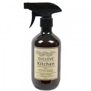 euclove-natural-kitchen-cleaning-spray