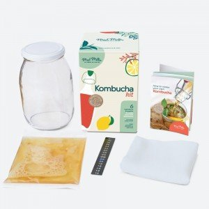 kombucha_from-scratch-kit