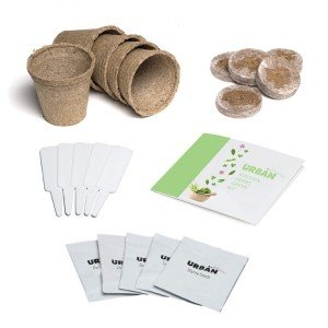best-kitchen-garden-herb-kit