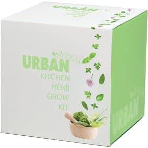 urban-greens-kitchen-herbs-grow-kit