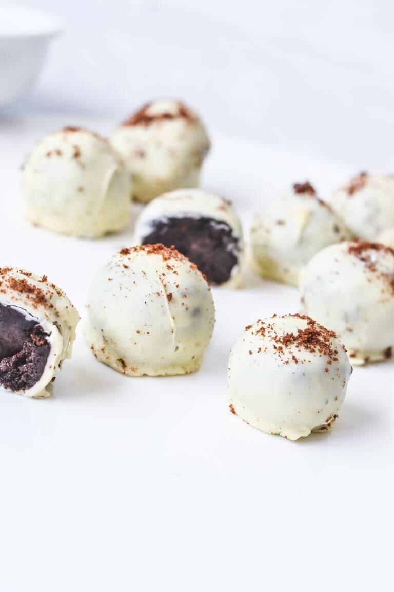 oreo-balls-recipe-3-ingredients