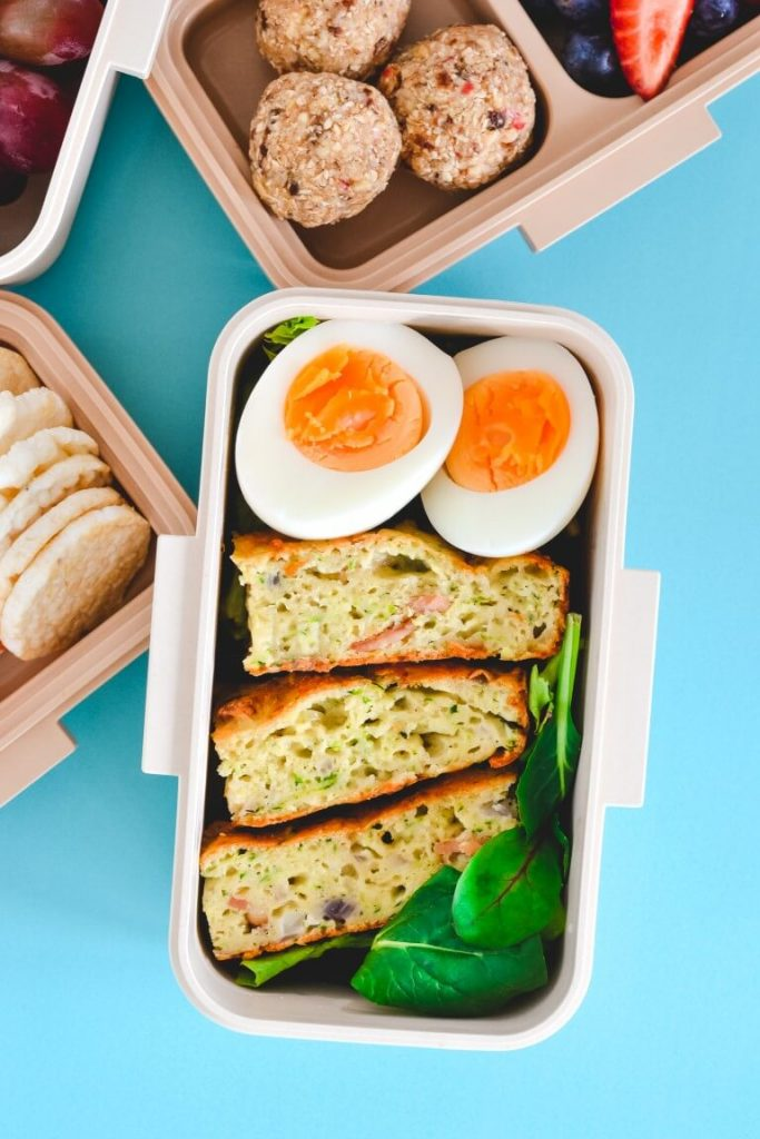 healthy-school-lunchbox