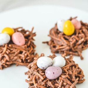 chocolate-nests-with-speckled-eggs