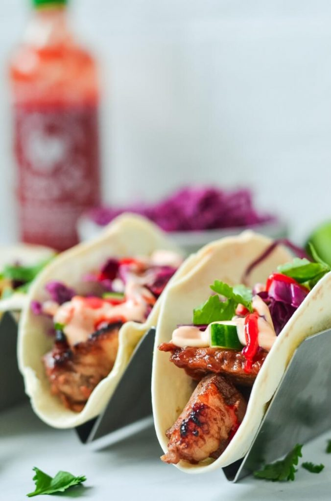 pork-belly-tacos-on-stand