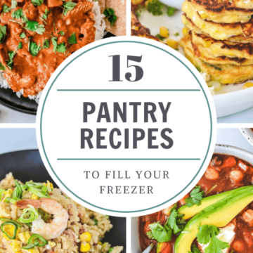 easy-pantry-recipes-banner
