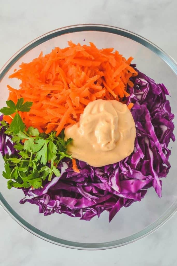 cabbage-and-coleslaw-ingredients-in-bowl