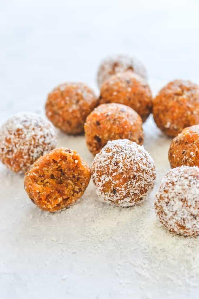 apricot-balls-on-pile-of-shredded-coconut