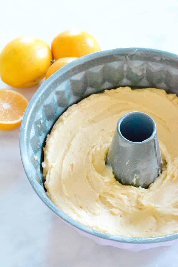 cake-batter-in-bundt-tin