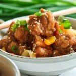 sweet-and-sour-pork-in-bowl