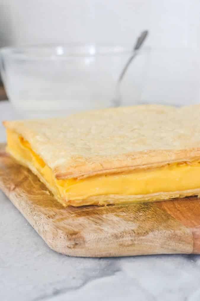 custard-layered-between-puff-pastry-sheets