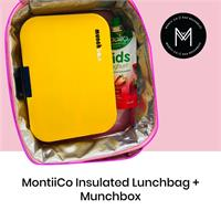 internal-view-of-insulated-lunchbox