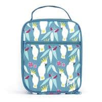 montiico-lunchbox-with-cockatoo-design