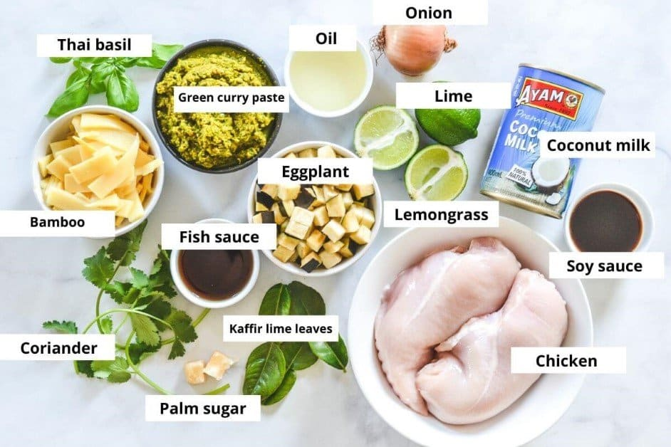 all-curry-ingredients-on-white-board-with-labels