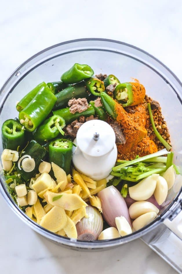all-ingredients-in-food-processor