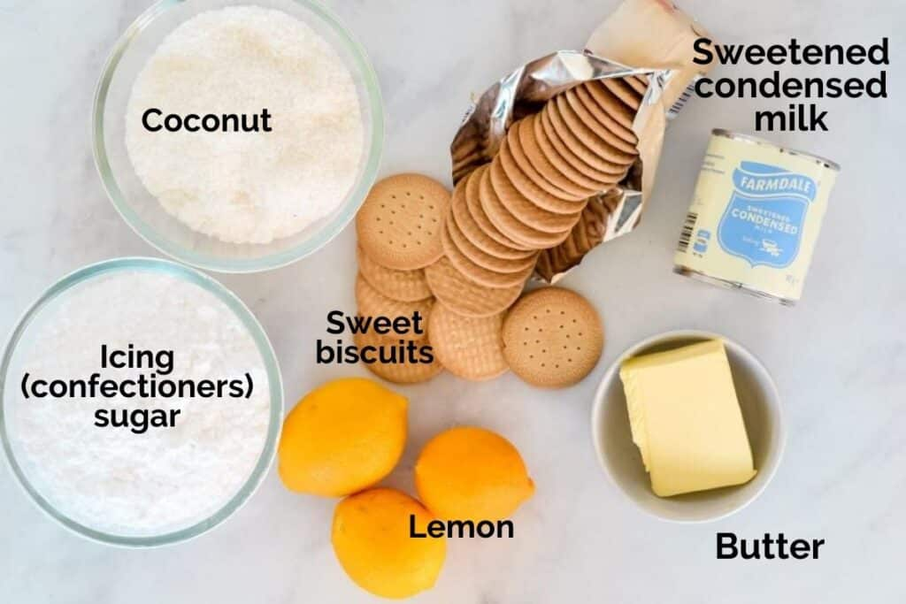 full-ingredients-on-board-with-labels