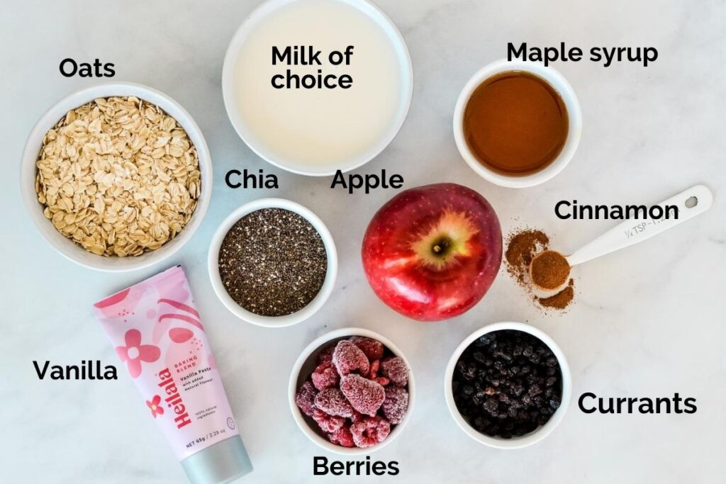 full-ingredient-list-with-labels